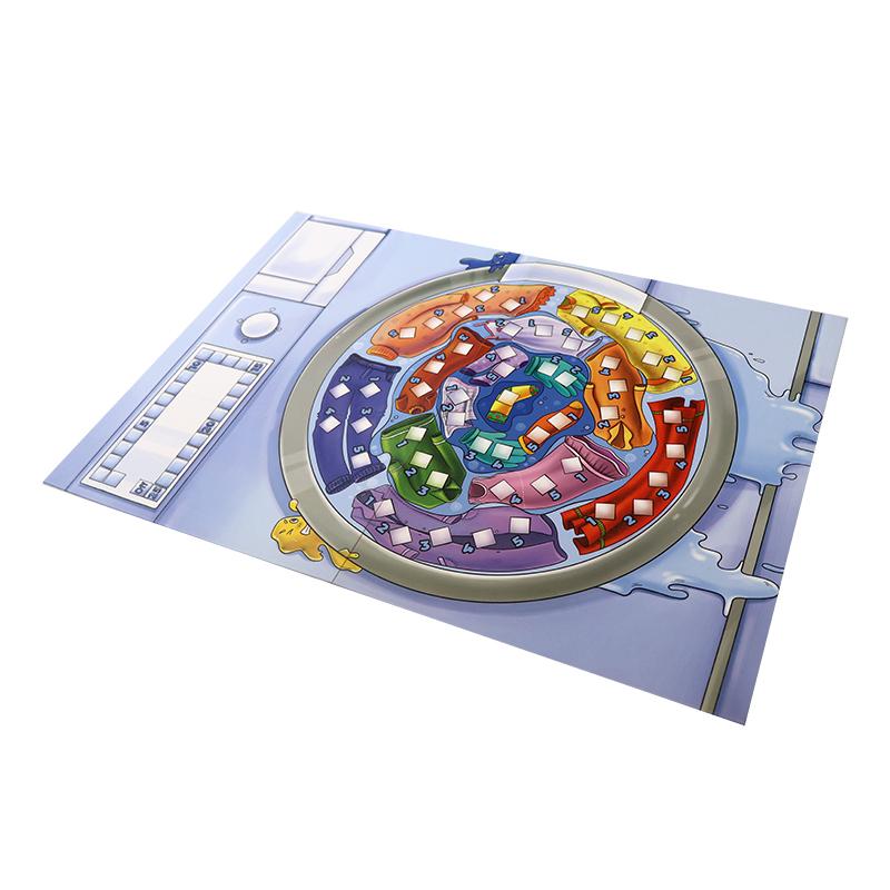نقشه بازی ANTI-ENZUME