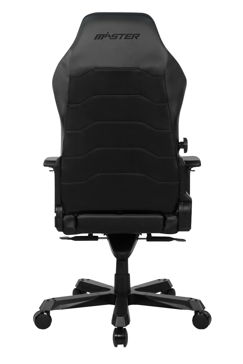 نما پشت صندلی مدیریتی دی ایکس مستر مدل DMC-I233S-N