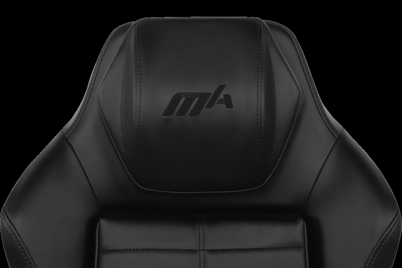 بالشتک صندلی مدیریتی دی ایکس مستر مدل DMC-I233S-N