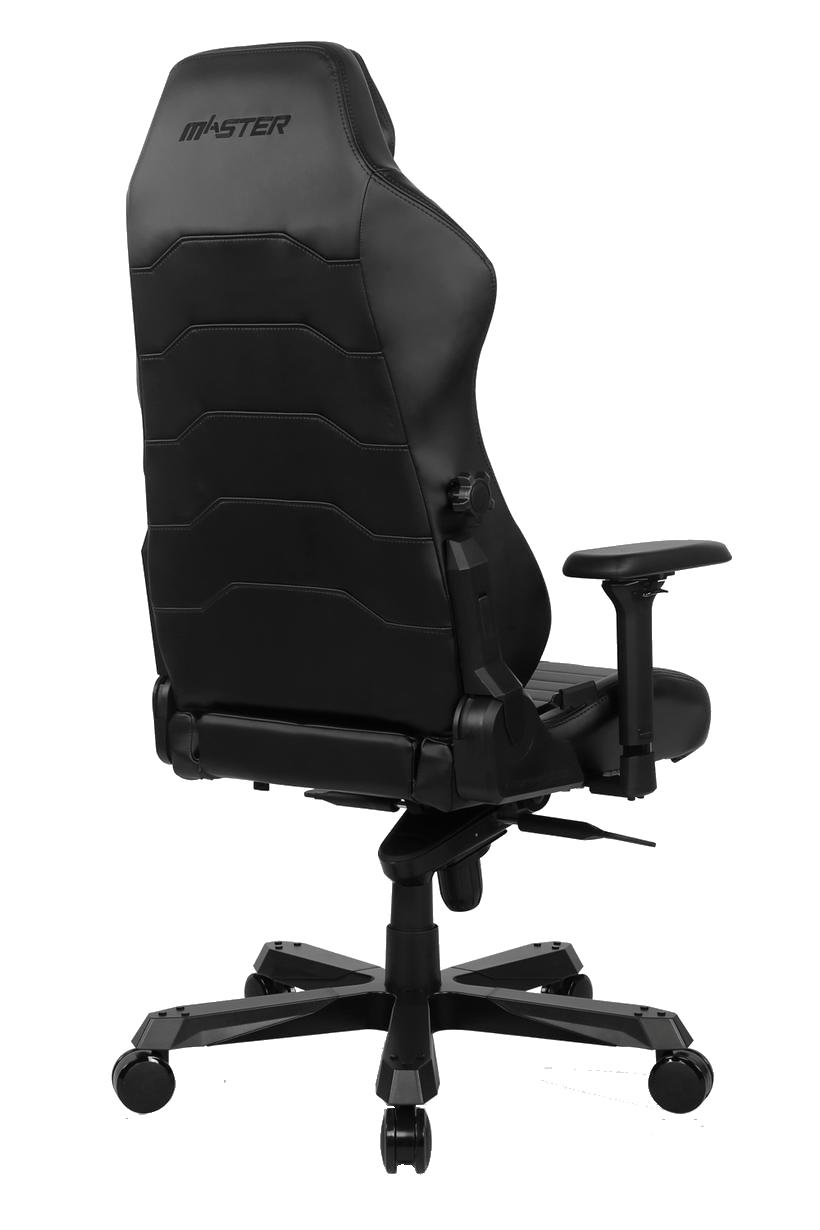 صندلی مدیریتی دی ایکس مستر مدل DMC-I233S-N