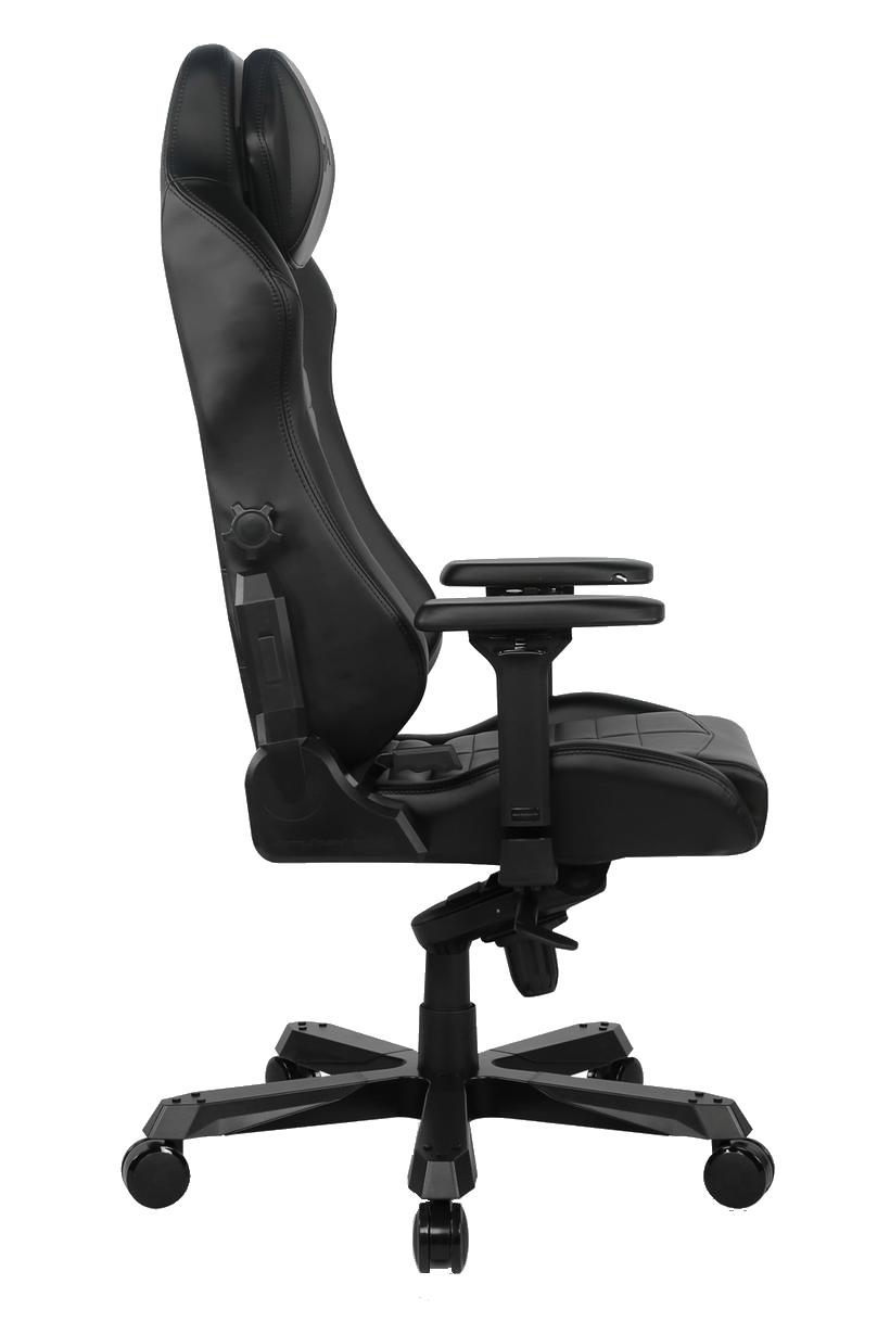 نما کناری صندلی مدیریتی دی ایکس مستر مدل DMC-I233S-N